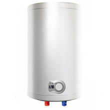 80 litres energy efficient bathroom electric water heater