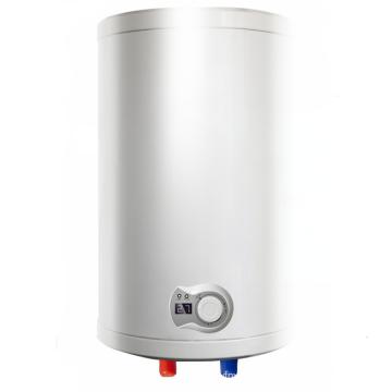 30liter вертикальный электрический горячий Гейзер подогреватель воды
