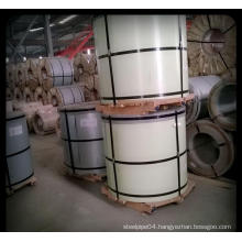 Printed PPGI/PPGL! PPGI Steel & Gi PPGI Coil From China & PPGI Prepainted Galvanized Steel Coil