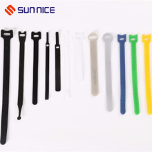 High+quality+Reusable+Custom+Hook+Loop+Cable+Ties