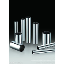 ASTM En 304 316 316L 201 Stainless Steel Pipe Tube Coil