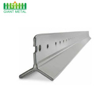 Logam Standard Y Type Star Picket Steel Post
