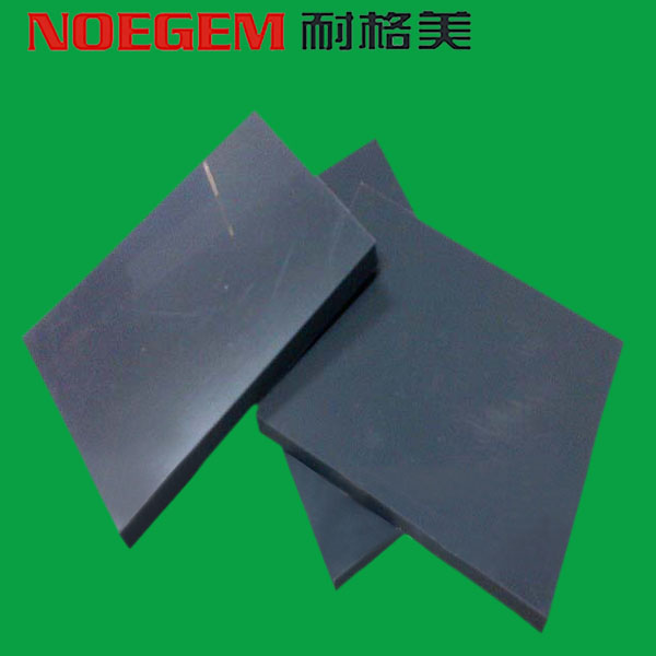 Fire Retardant Polypropylene Pp Sheet