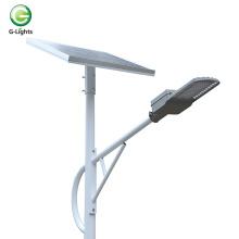 High quality waterproof ip65 30w solar street light