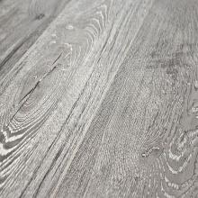 New Item Matt Gloss Surface Laminate Flooring AC4 E1 Economy