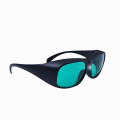 808 NM Laser Goggles