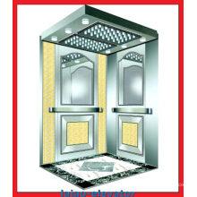 5 Personnes Villa / Maison Ascenseur avec Mrl à vendre
