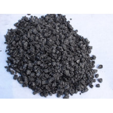 Petroleum Coke Calcined, High Carbon Coke to Export