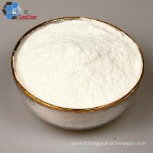 La Chine fournit le prix de la vitamine C d'acide ascorbique BP USP EP FCC