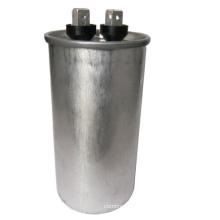 Panasonic Capacitor for Air Conditioner 15UF/20UF/25UF/30UF
