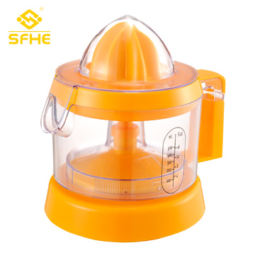 Kleine Citrus Powerful Household Juicer im Angebot