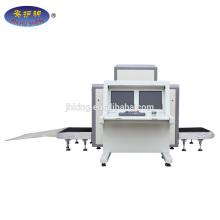 Scanner de petit rayon de sécurité de rayon X-JH8065