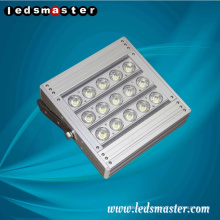 Flood 400W LED Torre Ledsmaster Luz
