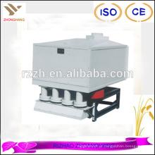 MMJP máquina tipo gradador de arroz