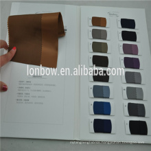 The Top Level 100% Bemberg Lining Fabric