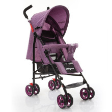 Baby-Spaziergänger, Baby-Buggy, Baby-Wagen, Baby-Trolley
