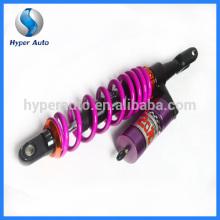 adjustable shock absorbers motorcycle
