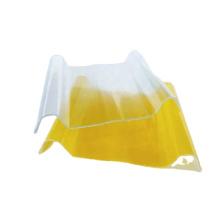 Cheap price anti-uv corrosion resistant light weight customized fiberglass reinforced plastic fiber glass sheet for roof