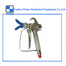 Hb131airless Paint Spray Gun with CE for All Brands