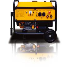 AC 3.5kw Gasoline Welding Machine/Generator.