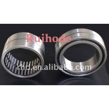 Entities Ring Needle Roller Bearing NA6906