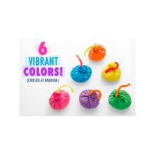 Bombe de craie de jouet d'enfants avec la diverse couleur pour la célébration du nouvel an