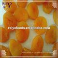 Сушеный абрикос конфеты оптовик Китай