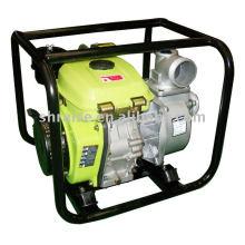 Bomba de água diesel de irrigação agrícola100KB-4DN