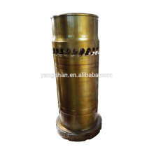 Supply Marine engine MITSUBISH UEC45 Cylinder Liner