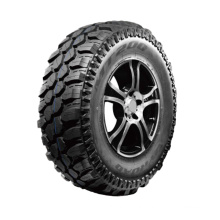 PCR Tire Manufacturer 35 12.50 20 truck tires MT AT SUV for cars