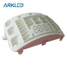 customized  segment led display for rice cooker