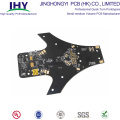Quick Turn PCB PCBA for medical equipement One Stop PCB Assembly Service