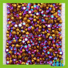 wholesale 888 mc chaton rhinestones