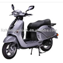 50cc&125cc Scooter with EEC&COC(F8)