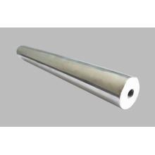 Purificador de agua de filtro de filtro de neodimio