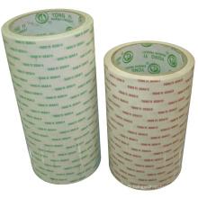 Double bande latérale (haute température)