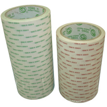 Double Side Tape (high temperature)