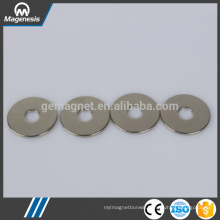 Good feature top sell permanent magnet generator ferrite