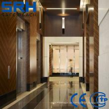 High Efficiency Aufzug Passagier Aufzug