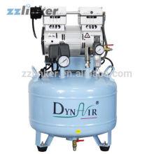 Dynamic Dental Air Compressor / Dental Air Compresor Avec Air Dryer