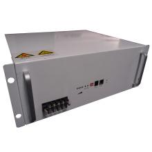 Lithium Battery 48V 100ah for Medical Mechine, Telecom Base Station