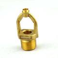 peças forjadas quentes da precisão personalizada do cnc peças forjadas de bronze