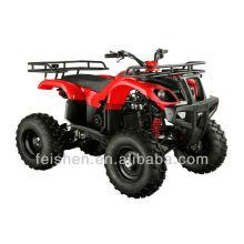 ATV 150CC CON CE (G150-BC)