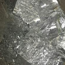 Preço de fábrica venda quente lingote de Antimônio 99.85%