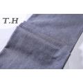 Plain Sofa Cover Leinen sieht Stuhl und Sofa Fabric