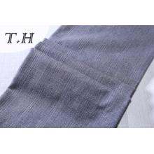 Обычный диван чехлы белье выглядит стул и диван ткань