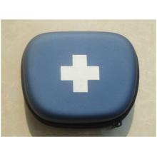 Trousse de premiers soins, mini-trousse de premiers secours de vente chaude survie