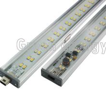 led cabinet light 30cm,50cm,60cm with 5w 6w 8w