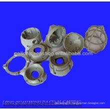 best seller aluminum casting part aluminum die casting part