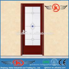 JK-AW9009aluminum door frame/aluminum frame glass door/aluminum door profile